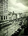 Collier's 1921 New Orleans - Canal Street.jpg