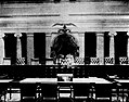 Collier's 1921 United States of America - Supreme Court Chamber.jpg