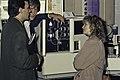 Colloque Protéines à l'INRA de versailles-44-cliche Jean Weber.jpg