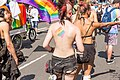 ColognePride 2017, Parade-6906.jpg