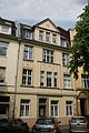 Cologne Hachenburger Strasse 6.JPG