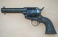 Colt single action 3.jpg