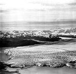 Columbia Glacier, Terminus July 15, 1977 (GLACIERS 1300).jpg