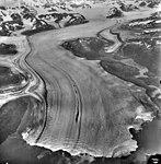 Columbia Glacier, Valley Glacier with Calving Terminus, August 26, 1963 (GLACIERS 1009).jpg