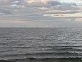 Colwyn Bay Seafront, Clwyd (461693) (9468705881).jpg