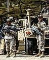 Comandos Compañia n12 Galvarino.jpg