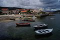 Combarro - Pontevedra 12.jpg
