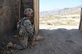Combat Outpost Munoz action DVIDS332671.jpg