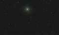Comet 46P Wirtanen on 12 December 2018.png