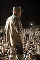 Commandant visits Marines, Sailors in Afghanistan DVIDS164094.jpg