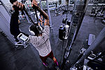 Commando After Hours Fitness 140408-F-RS318-116.jpg