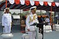 Commissioning ceremony of INS Astradharini (02).jpg