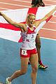 Commonwealth Games 2014 - Athletics Day 4 (14801583465).jpg
