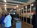 Commonwealth War Graves Commission centenary exhibition.jpg