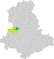 Commune d'Oradour-sur-Glane.png
