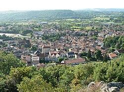 Commune de Volvic.jpg