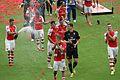 Community Shield 57 - Celebrations (14904846693).jpg