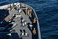 Composite Training Unit Exercise (COMPTUEX) 131212-N-BD629-015.jpg