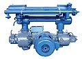 Compressor 2gm4-27-9 Krasnodar Compressor Plant KZZ 490x350.jpg