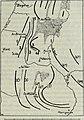 Compte rendu des séances de la Société de physique et d'histoire naturelle de Genève (1911) (20679872121).jpg