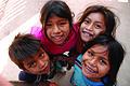 Comunidad Mbya Guaraní, Kaaguy Poty - Misiones (7740961218).jpg