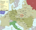 Concentration camps in occupied Europe (2007 borders).png