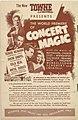 Concert Magic.jpg