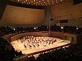 Concert hall of Shanghai Symphony Hall (20180101195858).jpg
