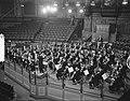 Concertgebouworkest voor Televisiecamera, Bestanddeelnr 905-3068.jpg