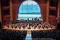 """Concierto """"Fiesta"""" con la Orquesta Inegale.jpg"""