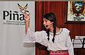 Concurso de Declamación Intercolegial con la participación de Colegios de la Provincia del Oro (9513560574).jpg