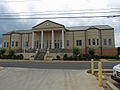 Conecuh County Government Center May 2013 1.jpg