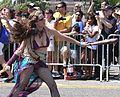 Coney Island Mermaid Parade 2010 063.jpg