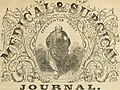 Confederate States medical and surgical journal (1864) (14576104918).jpg