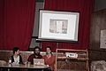 Conference on stories and ethnography Esino Lario 2011 46.jpg