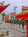 Confucian Shrine 72 wise men - panoramio.jpg