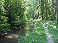 Congis-sur-Thérouanne canal de la Thérouanne 2.jpg