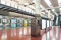 Congreso de Tucuman station.jpg