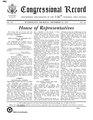 Congressional Record Volume 165, Issue 156, 2019-09-26.pdf