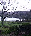Coniston Water - geograph.org.uk - 319278.jpg