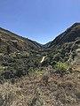 Conjunto de cerros en Incallajta.jpg
