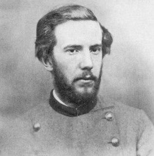 Conrad Wise Chapman American painter