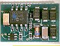 Conrad digital locdecoder.jpg
