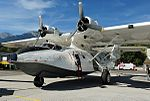 Consolidated PBY-5A Catalina, Private JP7210018.jpg