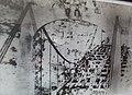 Construccion del puente viejo. A principios del S. XX. - panoramio.jpg