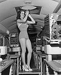 Convair T-29 mfr N28707.jpg