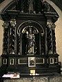 Convent Steinfeld Basilica Maria Magdamena altar.jpg