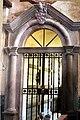 Convento S. Antonio Cappella morturaria Alrieri.jpg