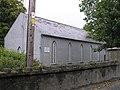 Convoy Reformed Presbyterian Church - geograph.org.uk - 993071.jpg