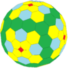 Conway polyhedron tktO.png